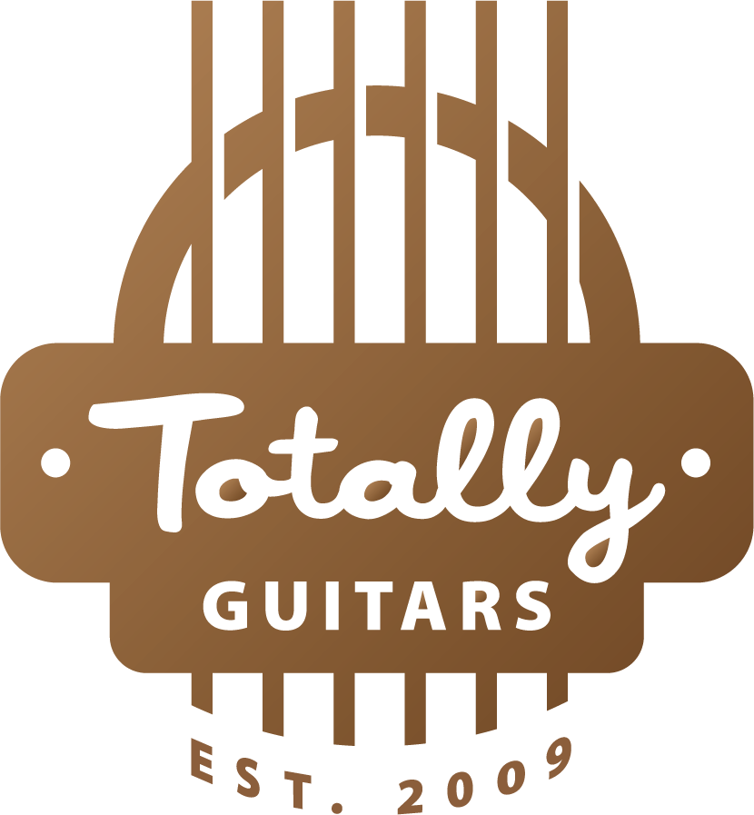 On The Beat with Totally Guitars
